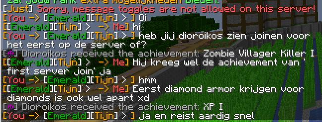 Dioroikos1.png