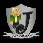 Buildmaster300's Profielfoto