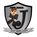 marijnbos's Profielfoto