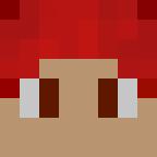 ErrorCraft's Profielfoto